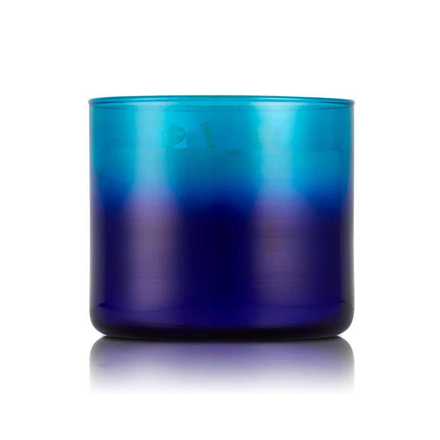 BlueGradCandle_900sq_72