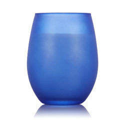 Candle_BlueOval_900sq_72