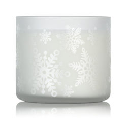 Candle_Snowflakes_900sq_72